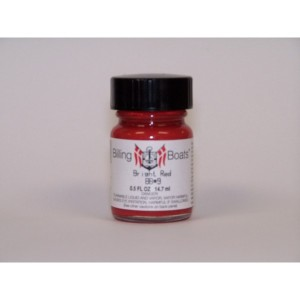 bb-09-bright-red-gloss-paint