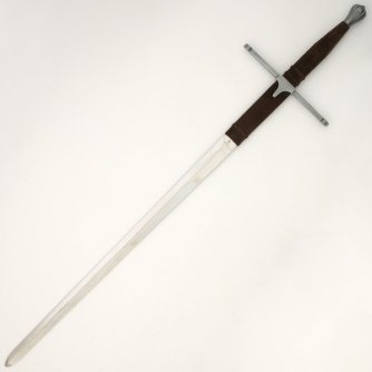 Replica Swords from Marto of Spain