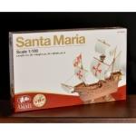 scatola-santa-maria