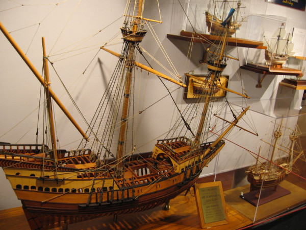 Ages Of Sail The Number One Supplier Of Ship Model Kits