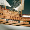 Amati Mayflower